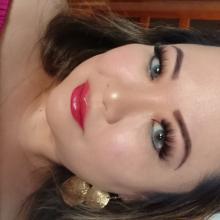 Profile photo ofERICA
