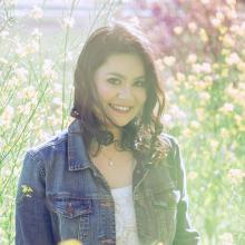 Profile photo ofKaren